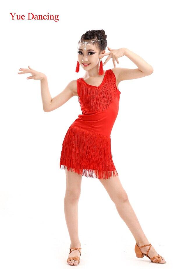 Popular Dance Dresses Cheap-Buy Cheap Dance Dresses Cheap lots ...