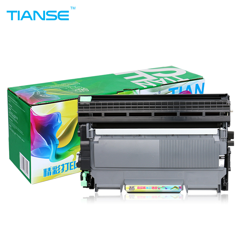 TIANSE Set TN450 tn 450 TN2220 2275 2280 2250 2225 TN420 420 2210 2215 2260 toner cartridge for Brother 2220 2240 2242 2250 7060 cs tn450 laser toner cartridge for brother tn 2210 2225 2215 hl 2132 2220 2230 2242d bk 2 600 pages free shipping by fedex page 1