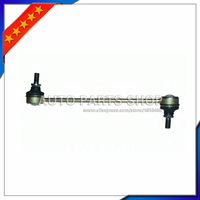 car accessories Quality Chasiss Stabilizer Link for E34 OEM : 31351134582