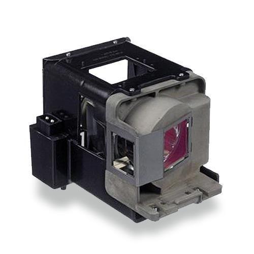 Original Projector lamp 5J.J4J05.001 for SH910 Projectors with housing awo compatibel projector lamp vt75lp with housing for nec projectors lt280 lt380 vt470 vt670 vt676 lt375 vt675