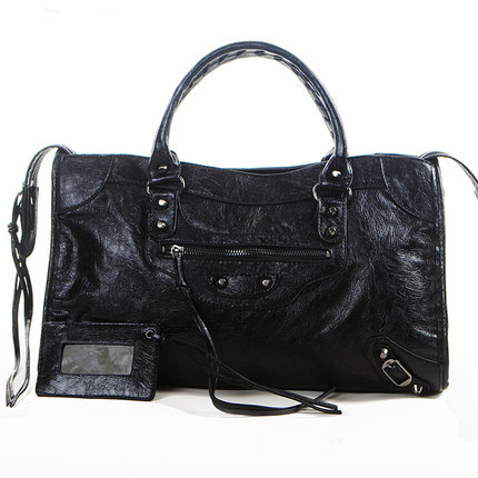 women bagwomen bag