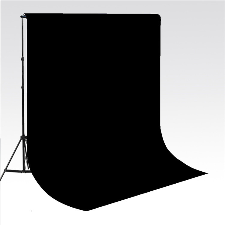 2Mx3M-100-Cotton-Photo-Studio-Background-White-Green-Black-Gray-Blue-Red-Photography-Backdrops-Photography-Background