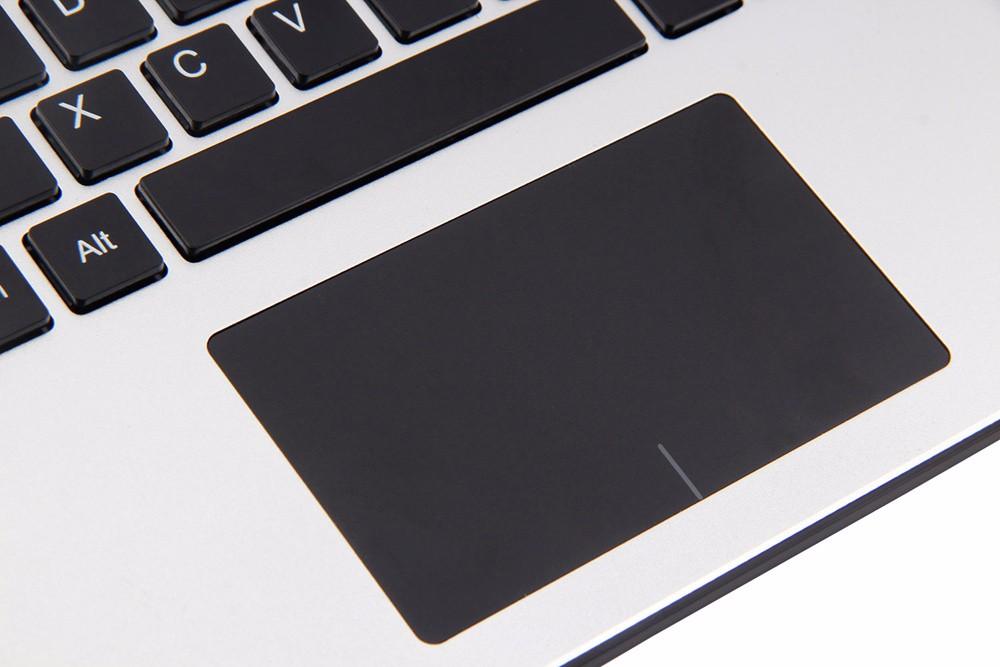 aluminum-universal-keyboard-case-r