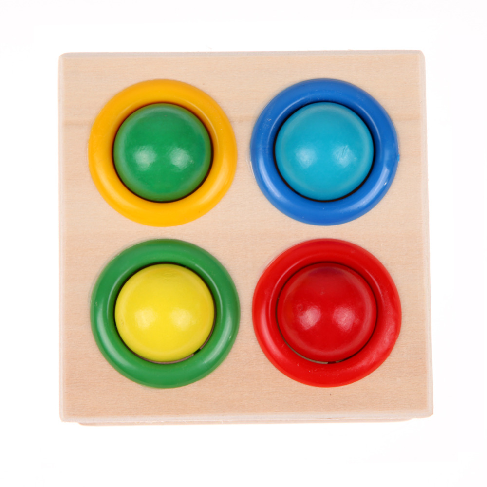 Baby-Colorful-Wood-Hammering-Ball-Hammer-Box-Children-Early-Learning-Educational-Toys-3