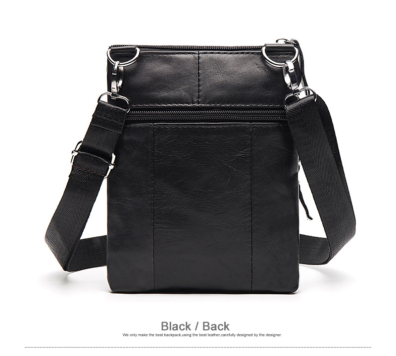 HTB14sicXhz1gK0jSZSgq6yvwpXay Westal Shoulder Messenger Women Men Bag Genuine Leather Office Work Business Briefcase For Handbag Male Female Portafolio Retro