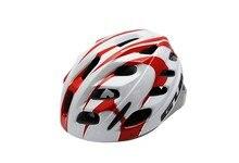 GUB Новый Детский велосипедный шлем высокого качества PC   EPS Сверхлегкий Детский велосипедный шлем 25 вентиляционных отверстий безопасный Детский велосипедный шлем