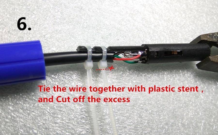 High Quality soldering station diy