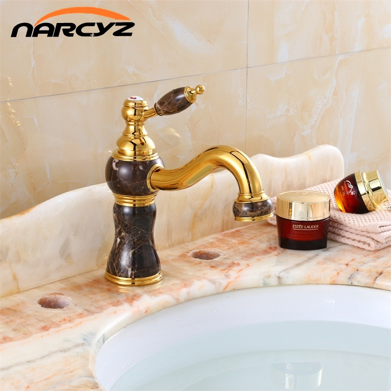 Free shipping luxury marble decoration bathroom wash basin basin container sink faucet can be rotated XT-1006Free shipping luxury marble decoration bathroom wash basin basin container sink faucet can be rotated XT-1006