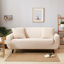 Svetanya Japanischen Stil Schutzhülle Sofa Abdeckung schnitts elastische voll Couch Fall für verschiedene Sofa all-inclusive rutschfeste