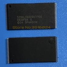 S29AL032D70TFI00 S29AL032D90TFI00 TSOP40 Car computer chips (diy in stock can pay)