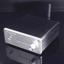 Декодер ak4493 AK4118 DAC поддержка коаксиального оптического USB Bluetooth вход RCA выход Бесплатная доставка