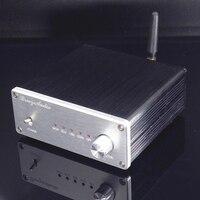 decoder AK4490 ak4493 AK4118 DAC Support coaxial optical USB Bluetooth input RCA output free shipping