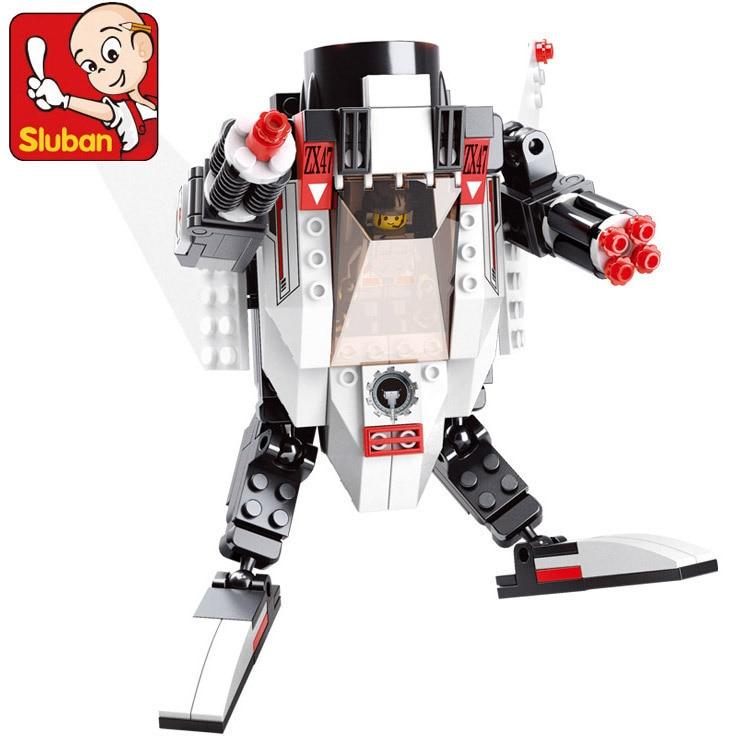 лего-роботы картинки