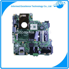 For ASUS F3F Laptop Motherboard 08G23FF00231 F3F mainboard