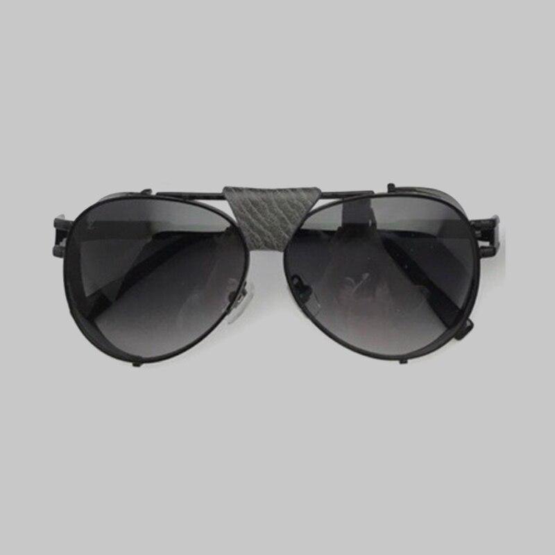 Qualität Sonnenbrillen Legierung Sonnenbrille Für Weiblich Hohe Frauen Polarisierte Uv400 Luxus Outdoor Mode xRZqYpPBpw