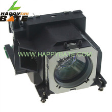 Replacement ET-LAV200 Projector Lamp For PT-VW435N/PT-VX510/PT-VX500/PT-VW440/PT-VX505N/B With Housing 180 days warranty