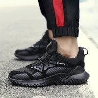 Новинка; мужские спортивные кроссовки; сезон осень-зима; кроссовки для бега; zapatillas mujer; Мужская прогулочная обувь для путешествий