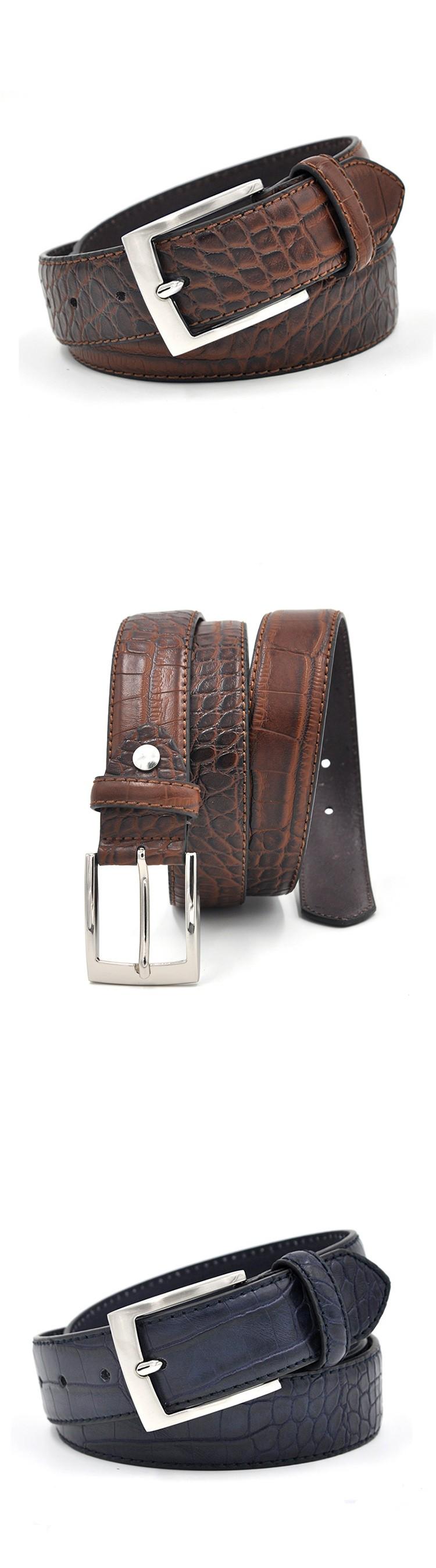 Man-belt--1_02