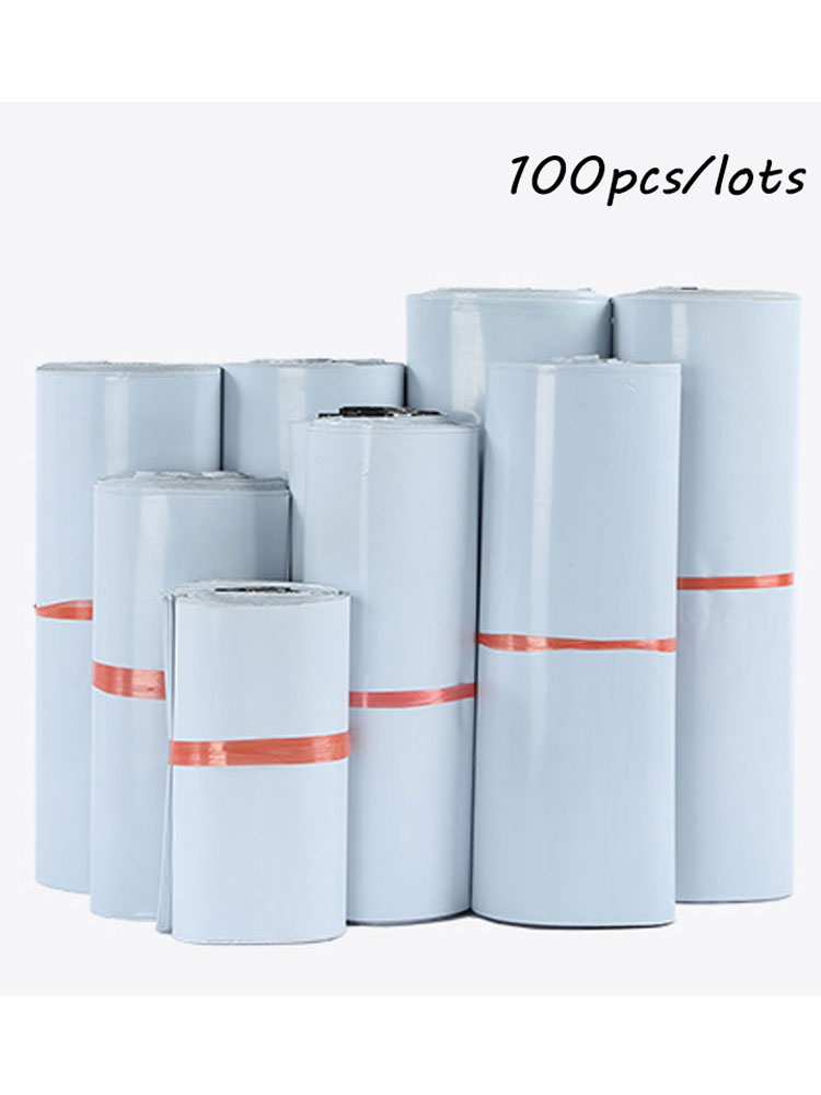 best envelopes white lot near me and get free shipping