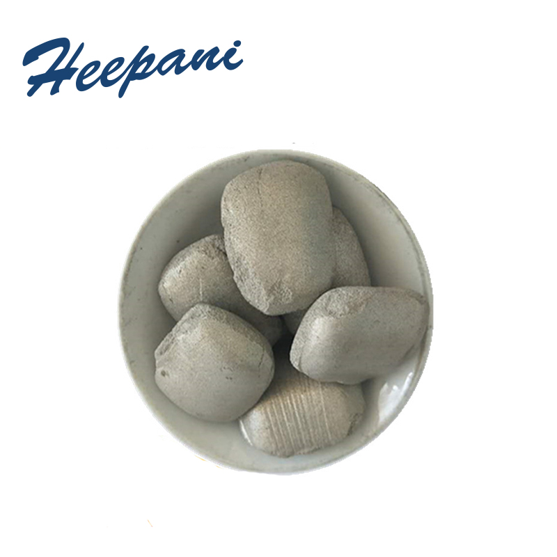 Free Shipping 99.999% Purity Nickel Beans Ni Metal Material Electrolytic Nickel Block / Ingot