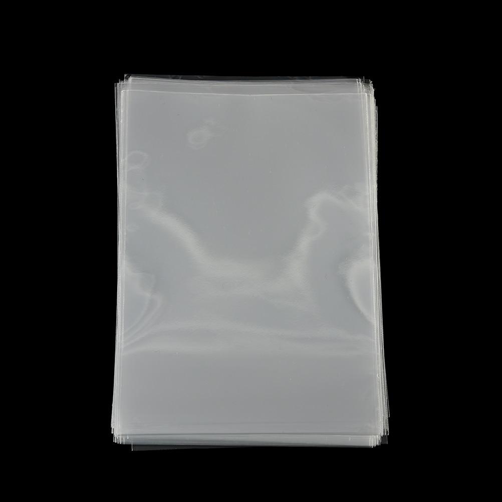 Cellophane Wedding Cake Bags