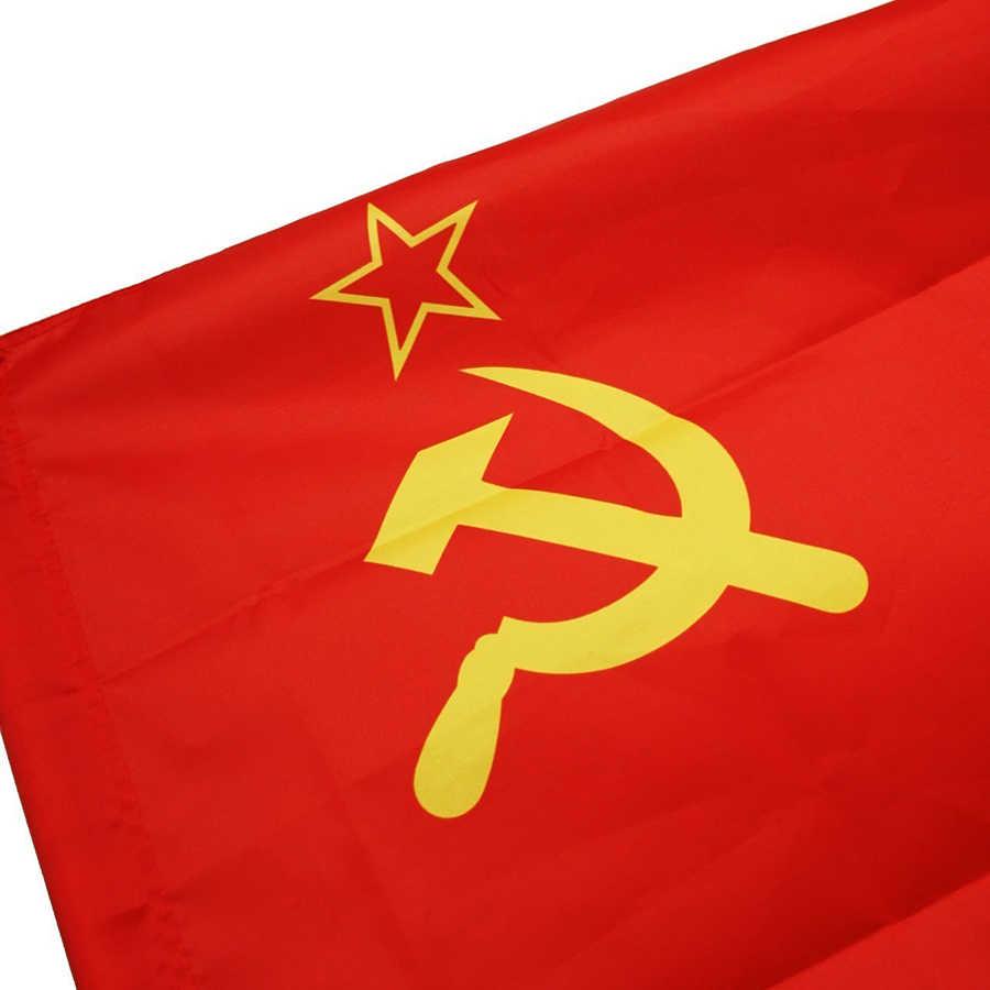 картинка флаг ссср цветной выполняется горизонтальном