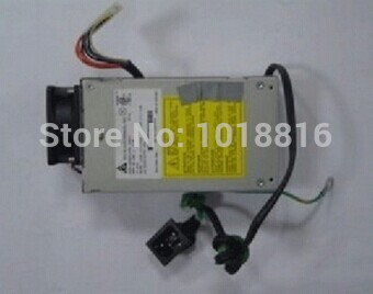 HOT sale! 100% tested original for HP100 110 120 130 input power supply board Q1292-67033 Q1293-60053 Q1292-67038 on sale