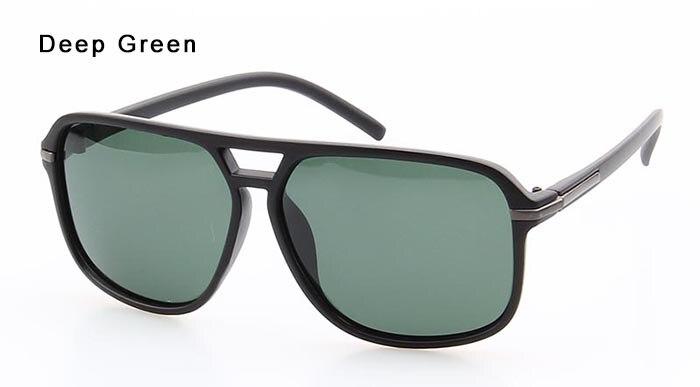 A523-deep green-804