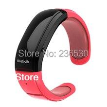 Mini smartwatch bluetooth armbanduhr mit anrufe vibrationsalarm