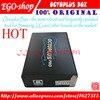 Free Shipping Octoplus Box Full Set For Samsung For LG Medusa JTAG