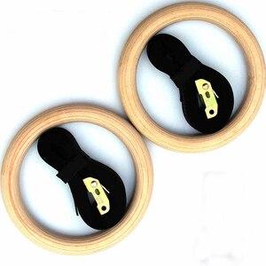 Image 5 - Новинка, деревянные тренировки для фитнеса диаметром 28 мм, тренировки для кроссфита, подтяжки мышц