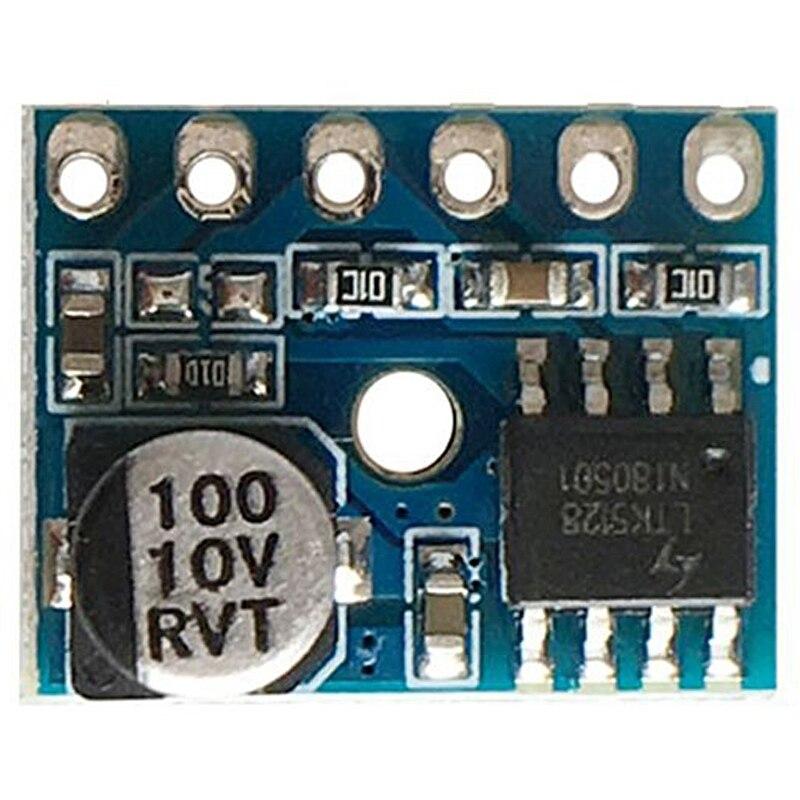XY-SP5W Digital Amplifier Board Class D 5W Mono Audio Amplifier Module Hot