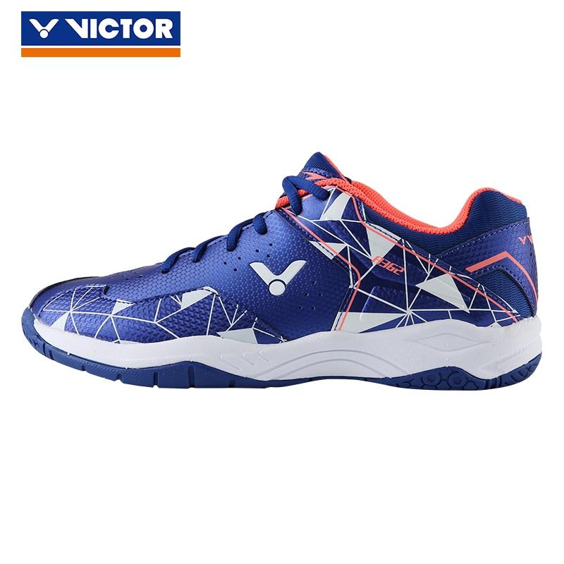 Para Quadra Sapatilhas Homens Desporto A362af Marca Nova Profissional Original Victor Badminton Tênis Sapatos Sapato Mulheres 2019 A362fa De UwxqP7pO