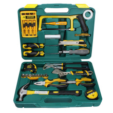 pieces of hardware tools set crazy tool kit home electrician