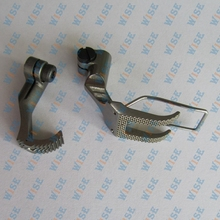 Pfaff Walking Foot Industrial Sewing Machine Presser Feet 1425 1525 1445