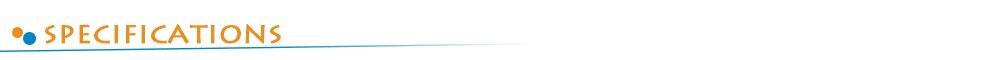 HTB14ss0XjzuK1Rjy0Fpq6yEpFXaO 5V USB Led Strip 5050 RGB LED Strip Light 5050 Bluetooth Music Strip IP65 Flexible Strip Led Ribbon Tape TV Background Lighting
