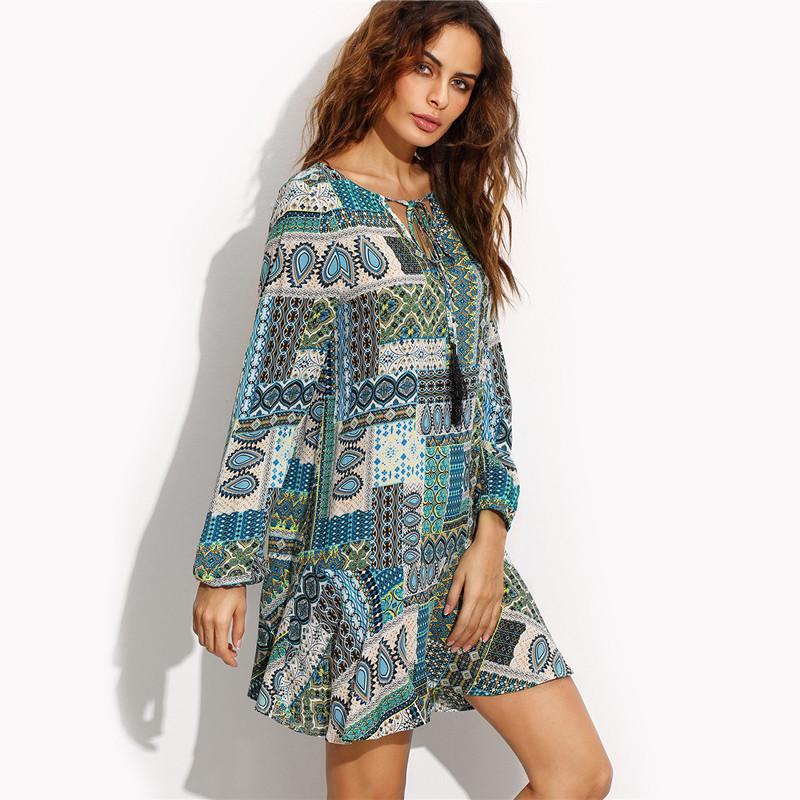 dress160831503(2)