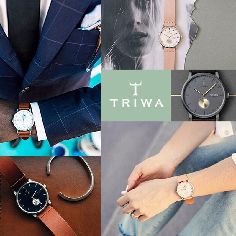 2016-Watches-Women-Quartz-Watch-TRIWA-3ATM-Top-Brand-Luxury-Casual-Military-Sport-Wristwatch-Male-Clock (4)