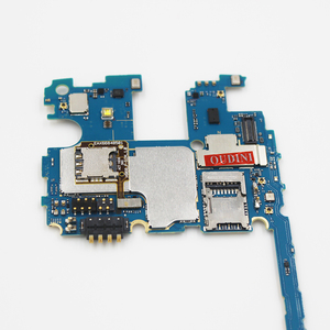 Image 5 - oudini UNLOCKED Good working 64gb for LG V10 H961N Motherboard  Original