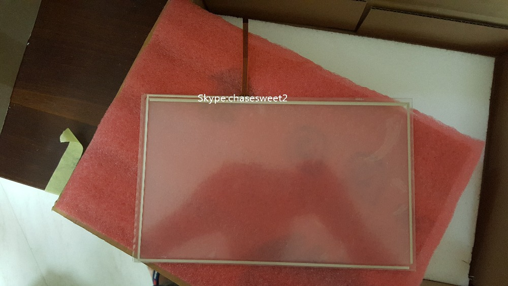 New 234x146 234*146 234mm x 146mm a 4 fili Touch ScreenNew 234x146 234*146 234mm x 146mm a 4 fili Touch Screen