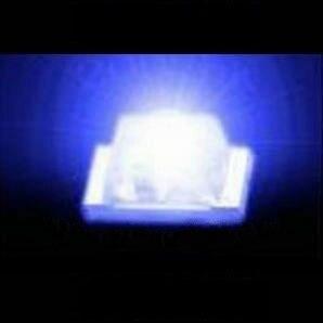 0805 SMD LED Diode Blue Light SMT Luminous Tube Emitting Leds 100 PCS/1 Lot