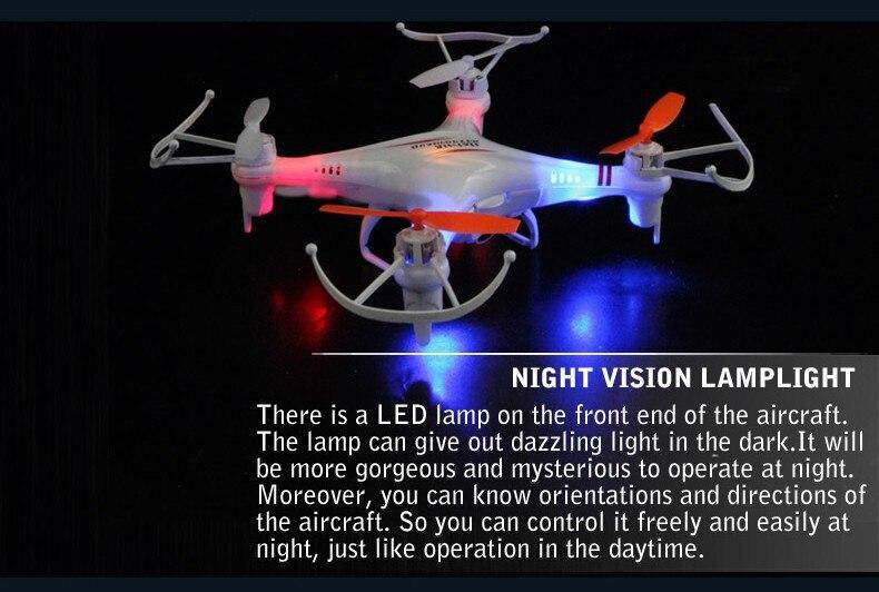 Ar.Drone Drone indoor Add