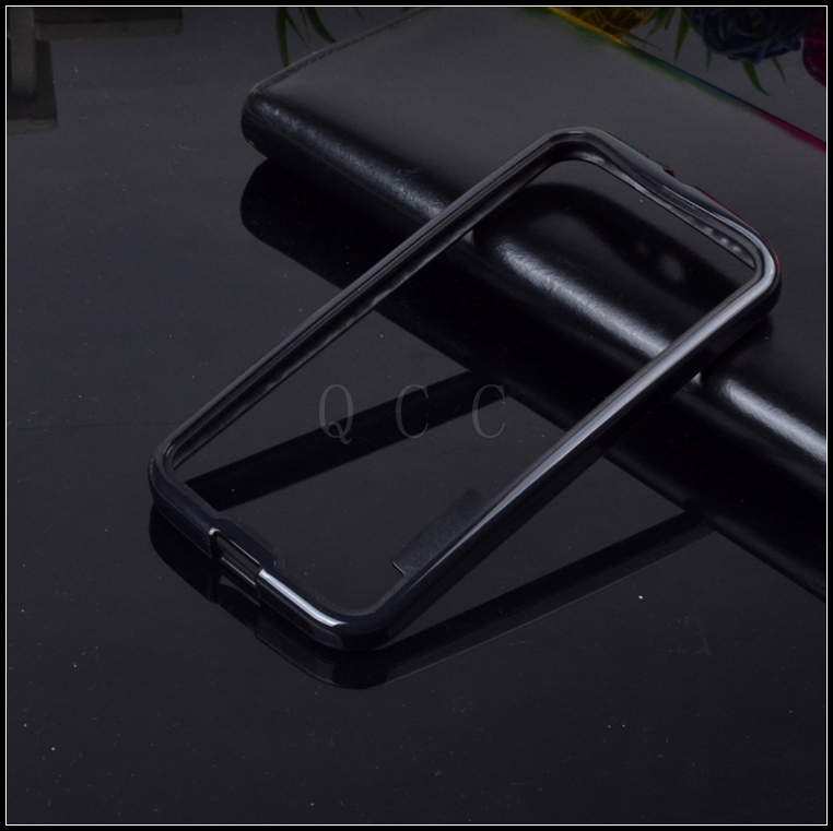 best top soft rubber protective frame tpu motorola ideas and