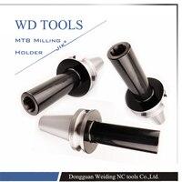 BT50 MTB1 75 fábrica atacado MTB morse ferramenta titular|tool holder|holder tool|  -