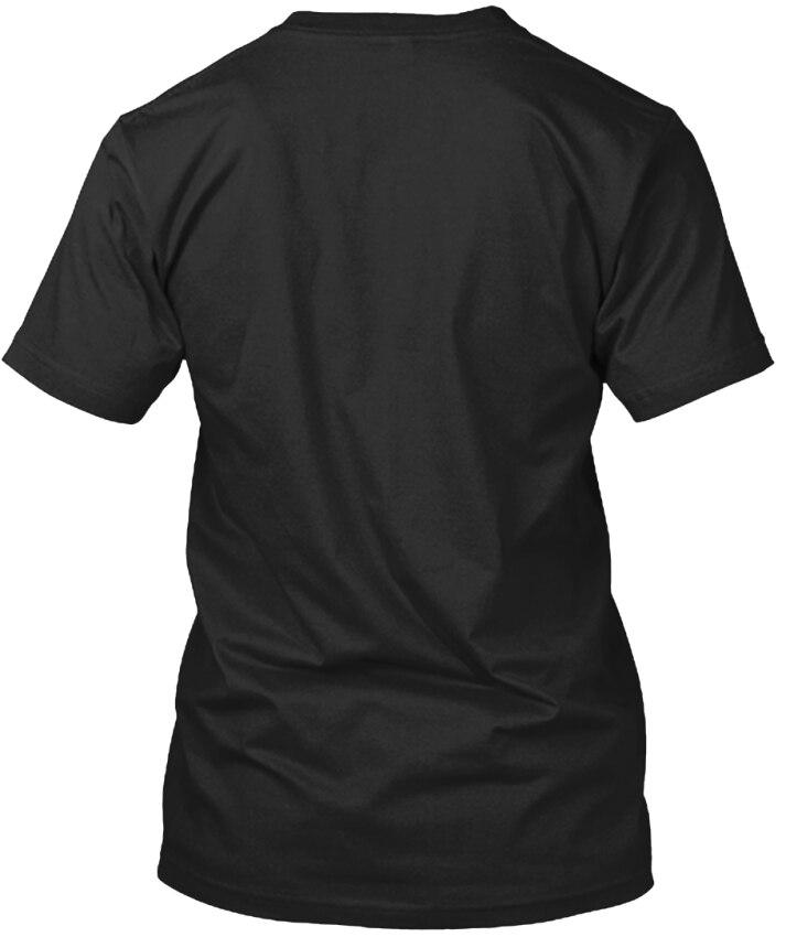 Print T-Shirt Mens Short The Year of Boxer Eu - Standard Unisex T-Shirt O-Neck Hipster Tshirts