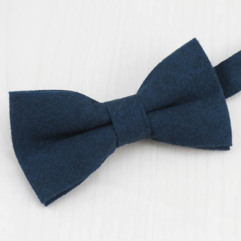 c10db9371148 קנו גברים ' s חבקים ממחטות | Mantieqingway Business Cotton Ties for ...
