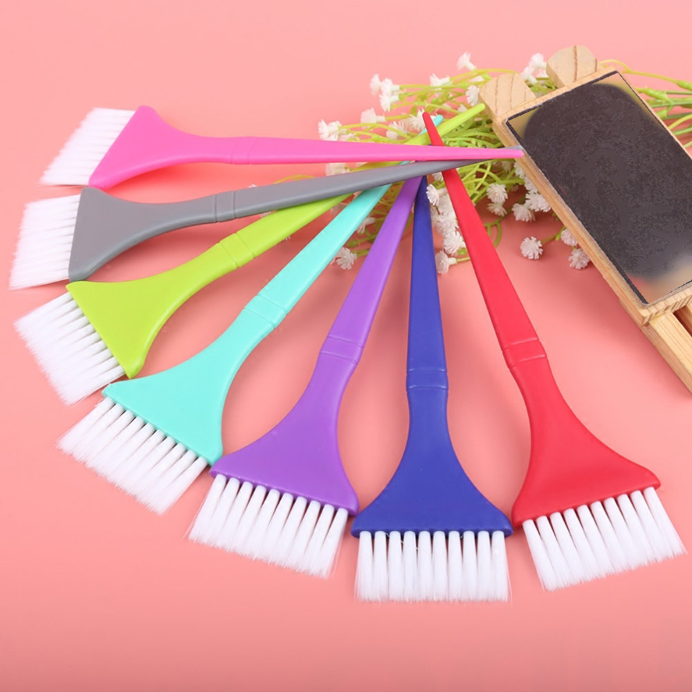 brush for hair styling (7)