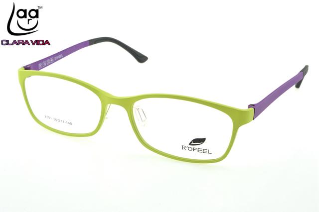 APENAS 7G Cor Tendência TR Memória Nerd Óculos de Armação Ultra Light Custom Made Prescrição Óptica Óculos de miopia Photochromic-1To-6