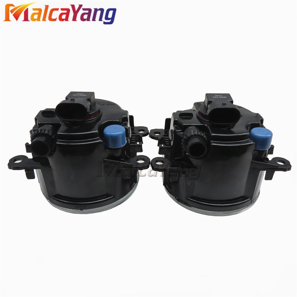 For Renault SCENIC 2 2003-2015