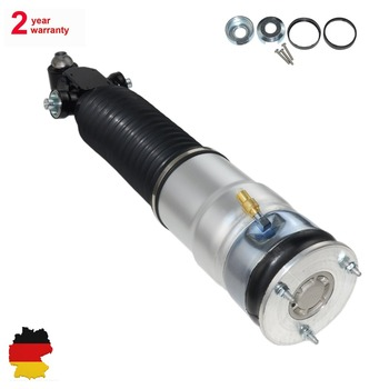 AP03 Rear Right Air Suspension Strut 37126796930 For BMW 7 Series F01 F02 F04 740i 750Li 760Li 2009-2014 image